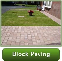 Block Paving2