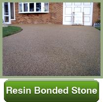 resin bonded stone 2