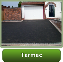 tarmac2