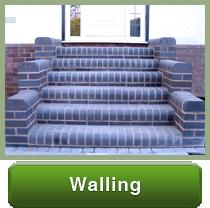 walling2